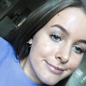 Amy Cockburn-Pittner