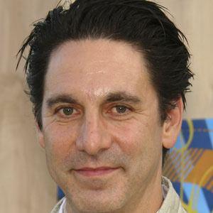 Scott Cohen 1 of 4