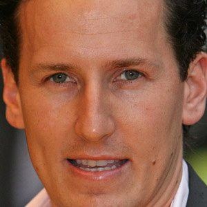 Brendan Cole 1 of 6