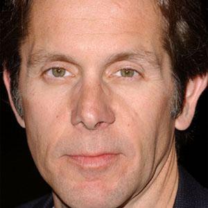 Gary Cole 1 of 9