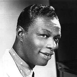 Nat King Cole 1 of 10