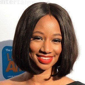 Monique Coleman 1 of 10