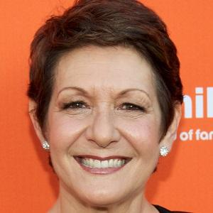 Ivonne Coll 1 of 4