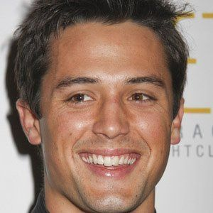Stephen Colletti 1 of 5