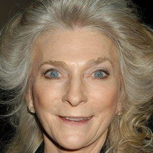 Judy Collins 1 of 4