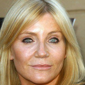 Michelle Collins 1 of 5