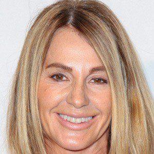 Nadia Comaneci 1 of 10