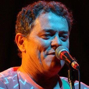 Peter Combe Headshot