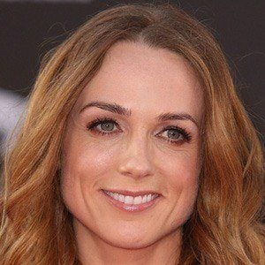 Kerry Condon 1 of 5
