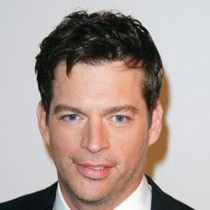 Harry Connick Jr. 1 of 10