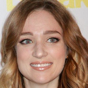 Kristen Connolly 1 of 3