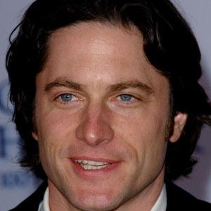 David Conrad real cell phone number