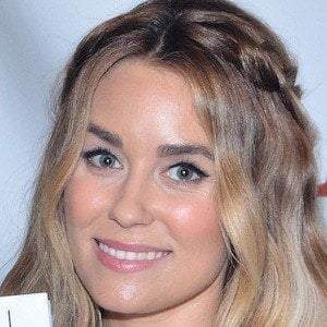 Lauren Conrad 1 of 10