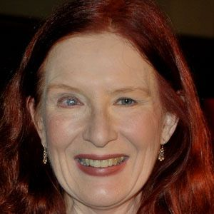 Frances Conroy 1 of 5