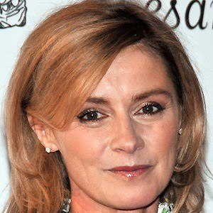 anne consigny benoit jacquotanne consigny height, anne consigny instagram, anne consigny, anne consigny eric de chassey, anne consigny biographie, anne consigny et son mari, anne consigny julie gayet, anne consigny compagnon, anne consigny benoit jacquot, anne consigny filmographie, anne consigny vie privée, anne consigny feet, anne consigny mari, anne consigny photos, anne consigny hot, anne consigny nu, anne consigny taille, anne consigny jeune, anne consigny et eric de chassey, anne consigny e-love