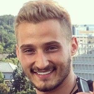 Radu Constantin 1 of 6