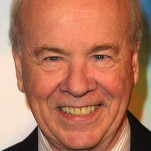 Tim Conway 1 of 4