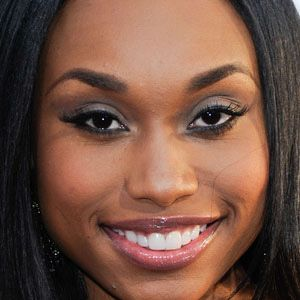 Angell Conwell 1 of 5