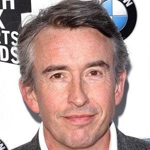 Steve Coogan 1 of 8