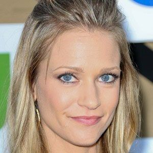 AJ Cook 1 of 8
