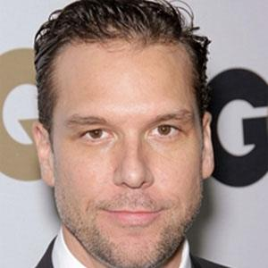 Dane Cook 1 of 10