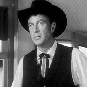 Gary Cooper 1 of 10