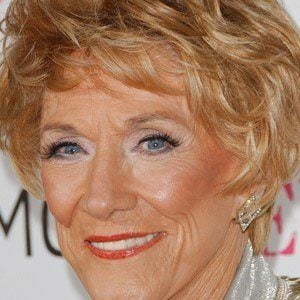 Jeanne Cooper 1 of 9