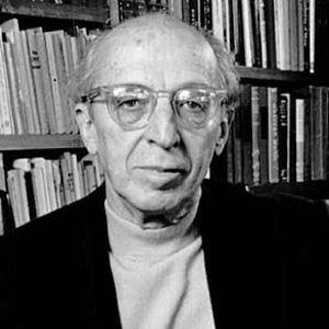 a biography of copland a composer Many composers before aaron copland (1900-1990) had attempted to create   the score for the ballet billy the kid, which depicts the story of the outlaw's life.
