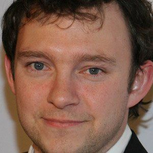 nate corddry movies