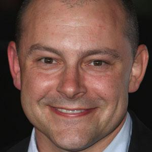 Rob Corddry 1 of 5