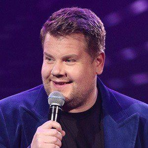 James Corden 1 of 10