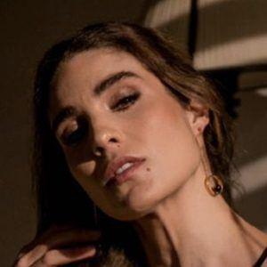 Daniela Cordero 1 of 4