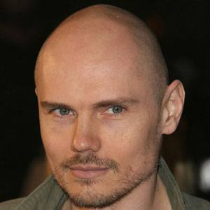 Billy Corgan 1 of 5