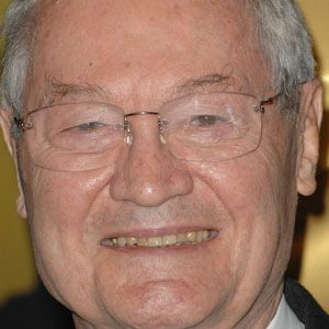 Roger Corman 1 of 5