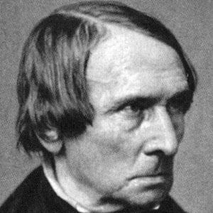 Peter Von Cornelius Headshot