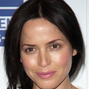 Andrea Corr 1 of 4