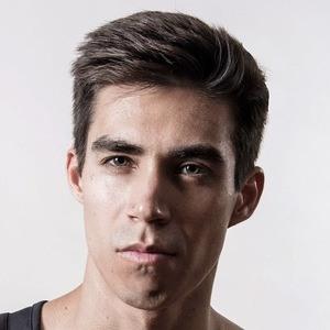 Daniel Corral 1 of 10
