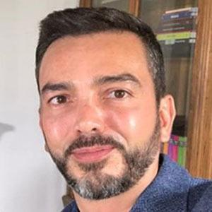 Juan Manuel Cortés 1 of 5