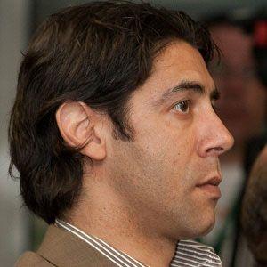 Rui Costa Headshot
