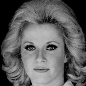 mary costa facebookmary costa once upon a dream, mary costa soprano, mary costa, mary costa sleeping beauty, mary costa biography, mary costa and bill shirley, mary costa aurora, mary costa once upon a dream lyrics, mary costa opera singer, mary costa 2015, mary costa singing, mary costa photography, mary costa facebook, mary costa 2014, mary costa fan mail, mary costa lincoln center, mary costa model, mary costa net worth, mary costa instagram, mary costa interview