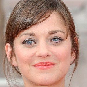 Marion Cotillard 1 of 10