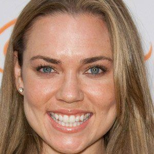 Natalie Coughlin 1 of 5