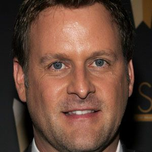 Dave Coulier 1 of 6