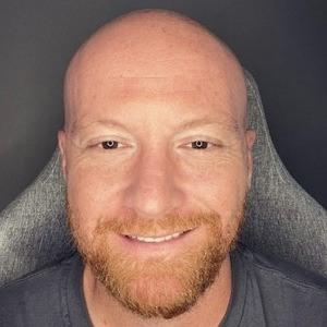 Jeff Couret Headshot