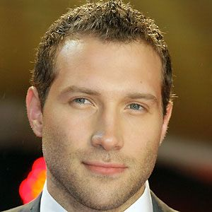 Jai Courtney 1 of 10