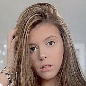 Mariah Covarrubias 1 of 10