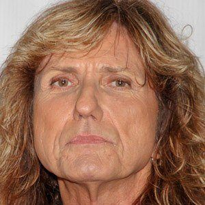 David Coverdale 1 of 3