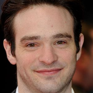Charlie Cox 1 of 6