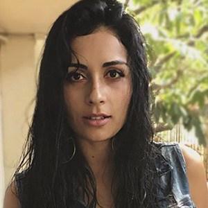 Viviana Salinas Coy 1 of 6