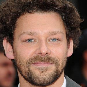 Richard Coyle 1 of 4